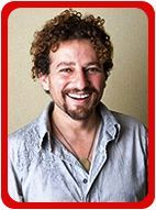 David Wolfe – Internationally renowned Lecturer and leading authority on raw-food nutrition, natural healing, herbs and superfoods.