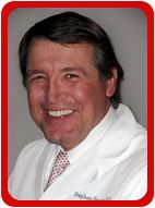 Stephan Sinatra - Stephan Sinatra - a board-certified cardiologist and certified psychotherapist. He also is certified in anti-aging medicine and nutrition.