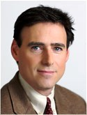Jonathan Cohen,MD
